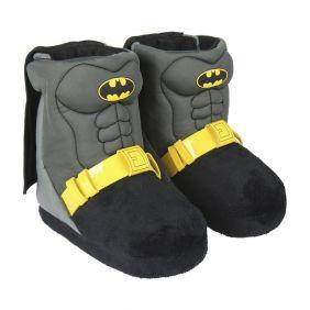 Zapatillas_De_Casa_Bota_Batman.jpg