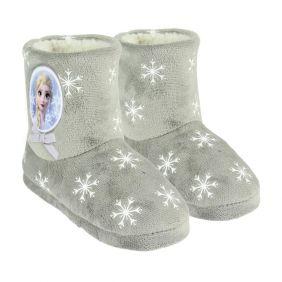 Zapatillas De Casa Bota Frozen 2.jpg
