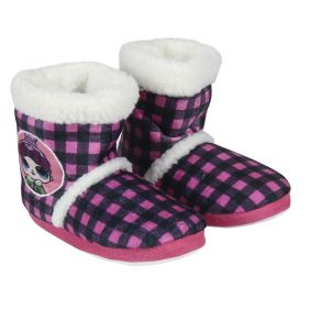 Zapatillas De Casa Bota Lol.jpg