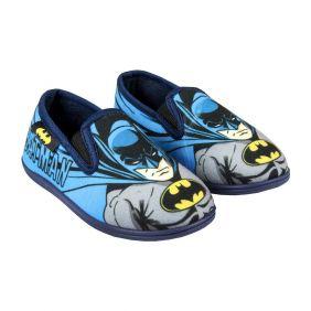 Zapatillas De Casa Francesita Batman.jpg