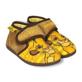 Zapatillas De Casa Media Bota El Rey Leon.jpg