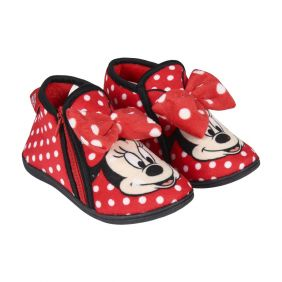 Zapatillas De Casa Media Bota Minnie.jpg
