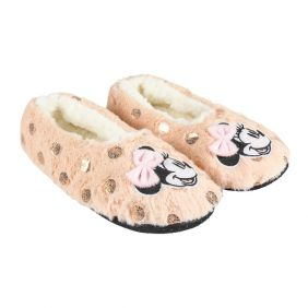 Zapatillas De Casa Suela Blanda Minnie.jpg