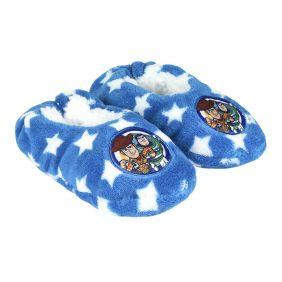 Zapatillas De Casa Suela Blanda Toy Story.jpg