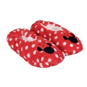 Zapatillas para Casa Suela Blanda Minnie.jpg