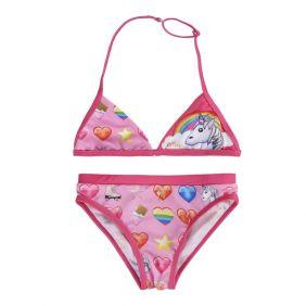 Bikini_Emoji-min.jpg