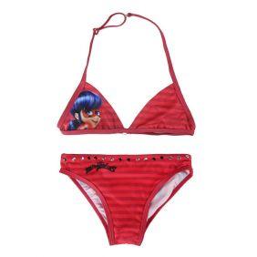 Bikini_Lady_Bug_1-min.jpg