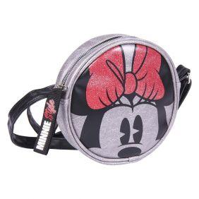 Bolso Bandolera Minnie