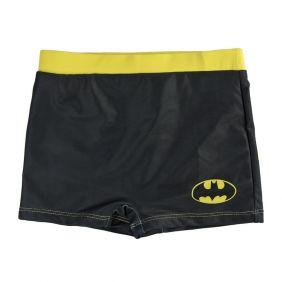 Boxer_Batman-min.jpg