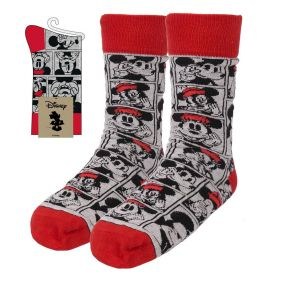 Calcetines Adulto Minnie