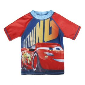 Camiseta_baño_Cars-min.jpg