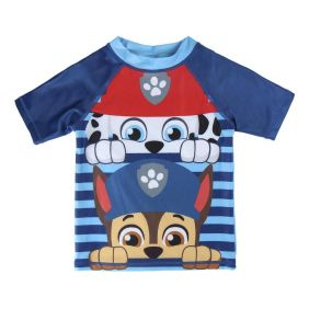 Camiseta_baño_La_Patrulla_Canina-min.jpg