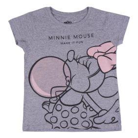 Camiseta Corta Minnie