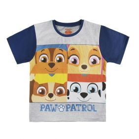 Camiseta_manga_corta_La_Patrulla_Canina-min.jpg