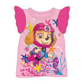 Camiseta_manga_corta_La_Patrulla_Canina_Skye-min.jpg