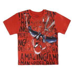 Camiseta_manga_corta_Spiderman-min.jpg