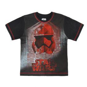 Camiseta_manga_corta_verano_Star_Wars-min.jpg