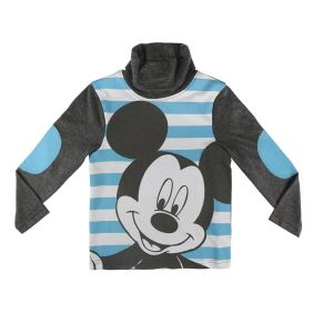 Camiseta_Manga_Larga,_Mickey_2200002367.jpg