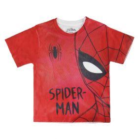 Camiseta_premium_Spiderman-min.jpg