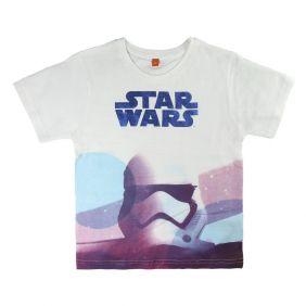 Camiseta_premium_Star_Wars-min.jpg