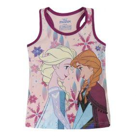 Camiseta_tirantes_Frozen_Elsa&_Anna-min.jpg