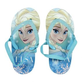 Chancla_Premium_Frozen.jpg