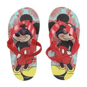 Chancla_Premium_Mickey.jpg