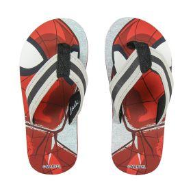 Chancla_Premium_Spiderman.jpg