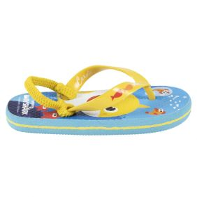 Chanclas Premium Baby Shark
