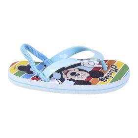 Chanclas Premium Mickey