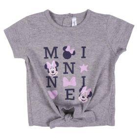 Conjunto 2 Piezas Minnie Bebe