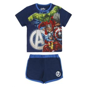 Conjunto_verano_Avengers-min.jpg