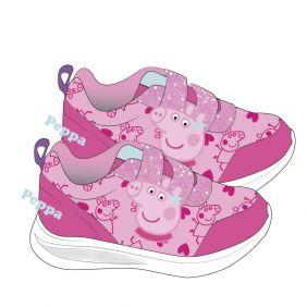 Deportiva Baja Infantil Peppa Pig