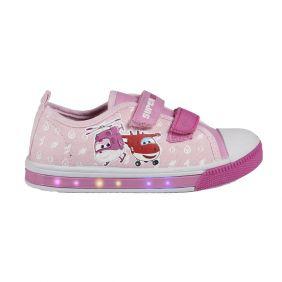 "=alt""zapatillas-deportivas-con-luces-super-wings-dizzy+tinoytina+2300002357"""