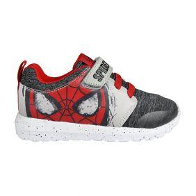 Deportivas_UltraLigeras_Spiderman_2300002587.jpg