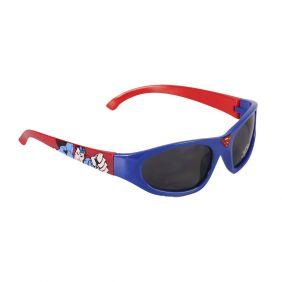 "alt=""Gafas-de-sol-Superman-logo+tinoytina1+2500000553.jpg"""