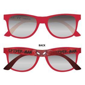 Gafas_de_Sol_diseño_Spiderman.jpg