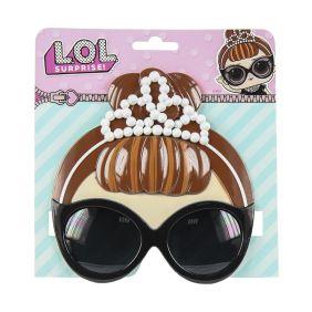 Gafas De Sol Máscara Quenn LOL Surprise