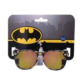 Gafas De Sol Batman