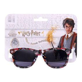 Gafas De Sol Harry Potter