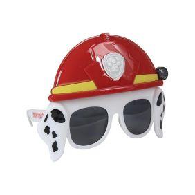 alt: Gafas de Sol Personaje Patrulla Canina Marshall 2500000645