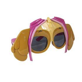 alt: Gafas de Sol Personaje Patrulla Canina Skye 2500000643