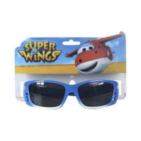 alt: Gafas de Sol Super Wings 2500000640