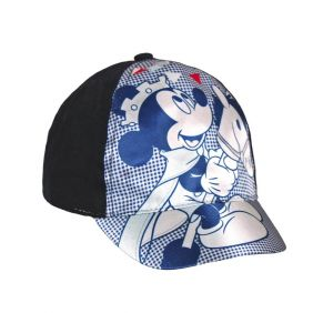 Gorra_ajustable_azul_Mickey (1).jpg