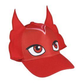Gorra_Premium__PJ_Masks_Buhita.jpg