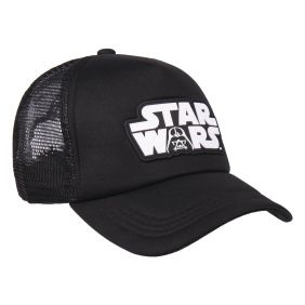 Gorra Premium Star Wars