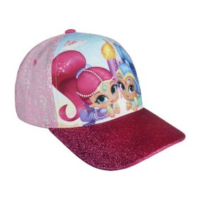 Gorra_Premium_Shimmer_and_Shine.jpg