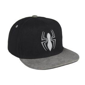 Gorra_Visera_Plana_black_Spiderman.jpg