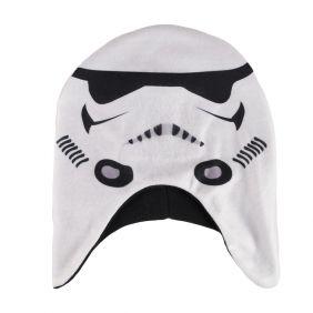 Gorro Térmico Troopers Star Wars