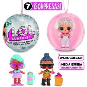 L.O.L Surprise - Bling